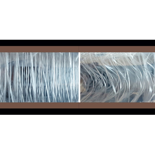 Back-Seat Box TAMI M - Car & Home inflatable dog box