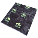 TAMI dog blanket 74x61cm, , suitable for TAMI special...