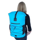 Sport Vibrations® Premium Thermo-Dry Bag Rucksack 30...